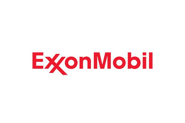 exxonmobil_logo.png
