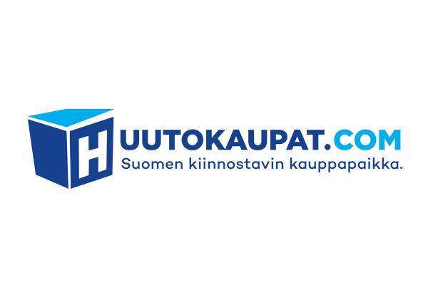 huutokaupat_logo.png