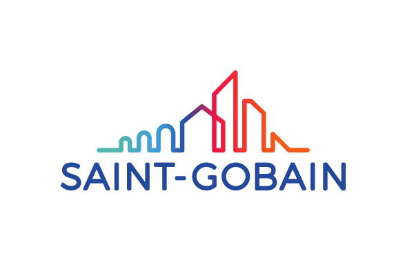 saintgobain_logo.png