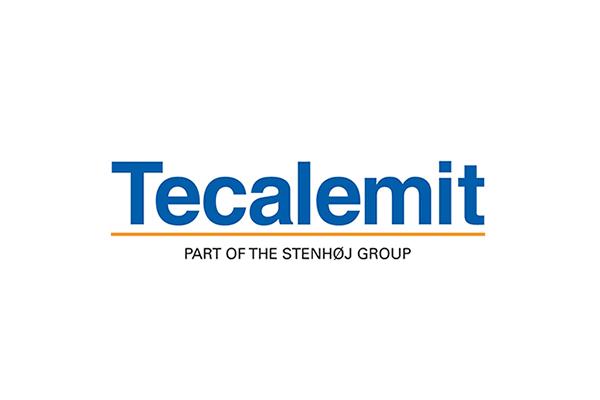 tecalemit_logo.png